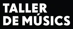 Logo_Taller_de_Músics_El Club del Escenario