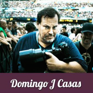 Domingo J Casas_fotógrafo_El Club del Escenario