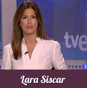Lara Siscar_El club del escenario