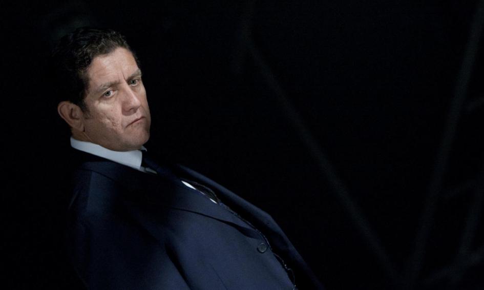 Pedro Casablanc_Actor_%22B%22, la película_Nada personal_el club del escenario_nominado premios goya mejor actor protagonista