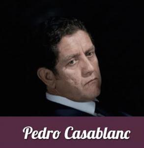 Pedro Casablanc_actor_El Club del Escenario