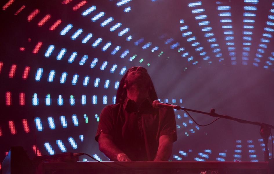 el-club-del-escenario- JJ Machuca