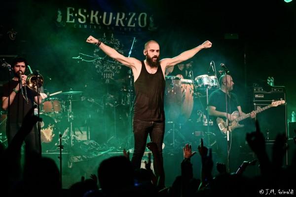 Tony Moreno_Eskorzo_Nada Personal_El Club del Escenario_foto_by_J.M.Grimaldi