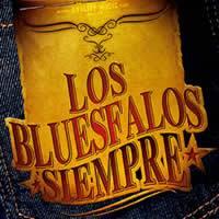 Fiti Espejo_Foto by Damian Cayuela_Nada Personal_El Club del Escenario_BluesFalos_Siempre