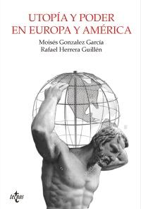 Juan Granados_Utopía y podern en Europa y América_Nada Personal_El Club del Escenario