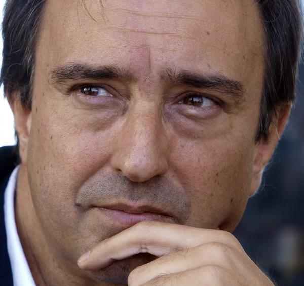 Juan_Granados_Nada Personal_El Club del Escenario_foto de Fernando Bellas