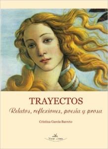 Cristina García Barreto_Trayectos_Nada Personal_El Club del Escenario