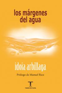 Idoia Arbillaga_Los márgenes del agua_Nada Personal_El Club del escenario