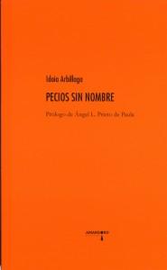 Idoia Arbillaga_Pecios sin nombre_Nada Personal_El Club del Escenario 3